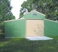 smallAmerican Barn 2