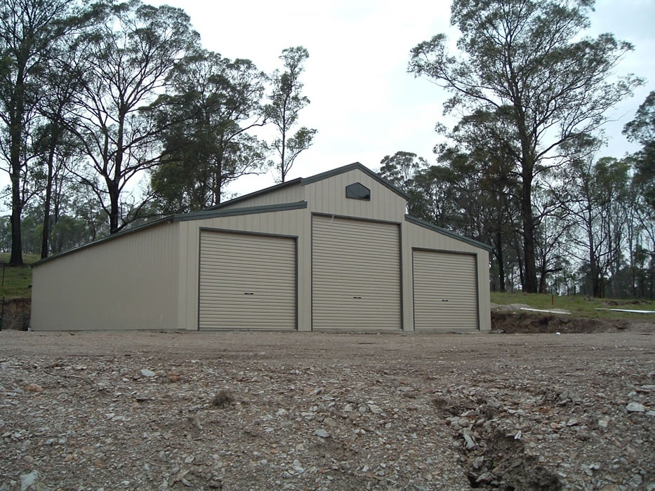American barn gallery shed master sheds adelaide for American barn plans