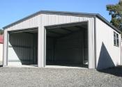 double-garage-1
