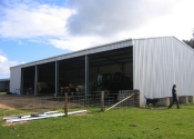 farm-shed-6