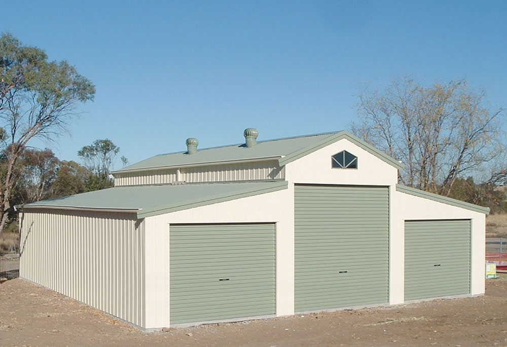 American barns shed master sheds for Sheds and barns