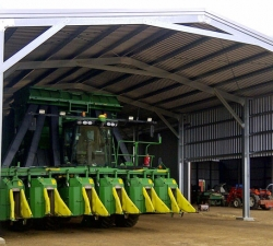smallLarge-Machinery-Shed