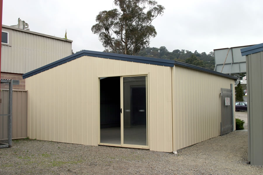 Optional Extras Shed Master Sheds Adelaide & Outstanding Glass Sliding Door For Shed Contemporary - Exterior ...