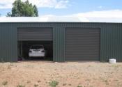double-garageworkshop_l