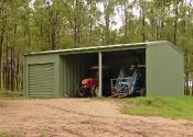farm-shed-2