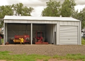 farm-shed-3