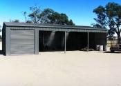 farm-shed-4