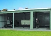 farm-shed-5