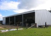 farm-shed-6
