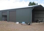 hay-storage-workshop_l