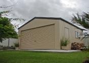 large-garage