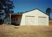 pictureof-garages-009