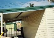 pictureof-garages-056