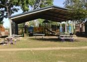 playground-shade_l