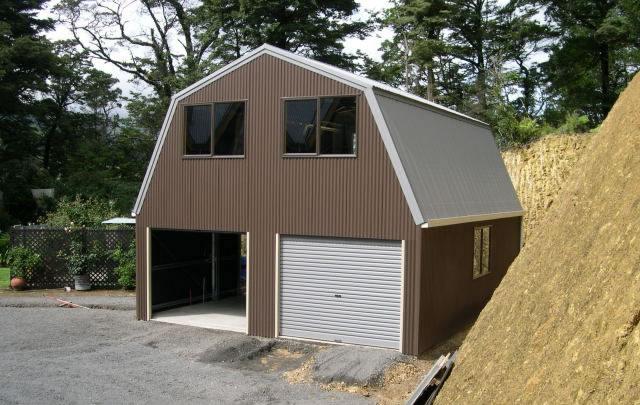 Strathalbyn, Mount Barker Sheds Garages Carports