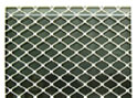 shed security screens