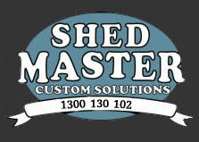 Shed Master Sheds Adelaide